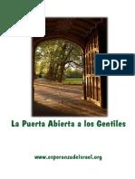 157. La Puerta Abierta a los Gentiles.pdf