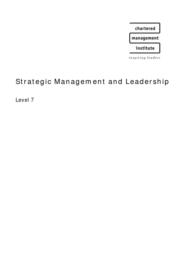 Assignment on leadership and management