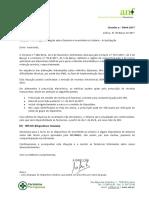 0444.Circular Nova Regulamentação sobre Ostomia e Incontinência Urinária - Actualização.pdf