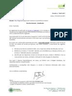 0481.Circular Nova Regulamentação sobre Ostomia e Incontinência Urinária.pdf