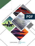 Shakun Brochure PDF