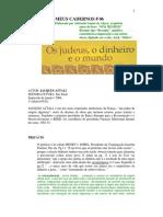 Os_Judeus_o_Mundo_e_o_Dinheiro_Resenha_Completa.pdf