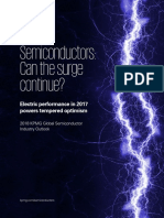 kpmg-semiconductor-outlook-2018-web.pdf