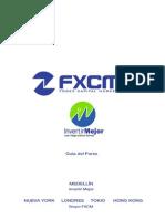 Forex Invertir Mejor - Guia Inversiones