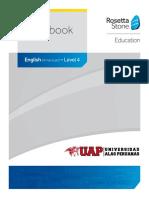 Workbook-Level-4-2017II.pdf
