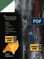 Hydraulics_Express_Component_Catalog.pdf