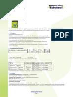Graute Pré Dosado Microconcreto 04102014 (1)