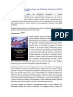 Designing_Peace_Cyprus_and_Institutional.pdf