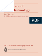 alkydvepolyestergenelbilgi.pdf