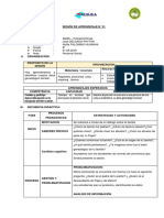 SESION_44_31_PERSONALSOCIAL.docx
