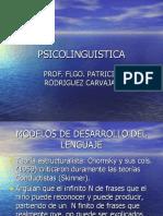 PSICOLINGUISTICA2