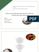 116075400-Infidelidad-intervenciones.docx