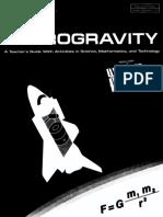 62474main Microgravity Teachers Guide