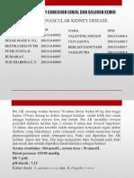 Kelompok 1_CKD_Shift a 2014