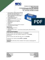 TDAX140X00 (1).pdf