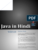 Java-Core-Hindi.pdf