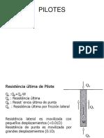 PilotesT6