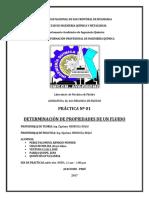 PRÁCTICA-N-01-fluidos 1.docx