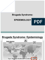 14 - Brugada Syndrome_ Short QT Syndromes
