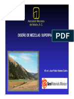 Diseño de Mezclas Superpavel.pdf