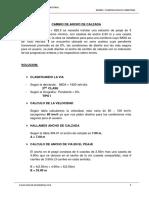 Cambio de Calzada 2016 (1)