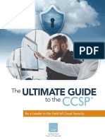 UltimateGuideCCSP-2018.pdf