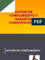 284261499-Accion-de-Cumplimientosy.pptx