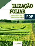 agropro fertilizante foliar.pdf