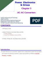 Ch 5_AC-AC Converters