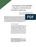 GENERICOS-INTERCAMBIABLES.pdf