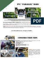 Bars-PVC-High.pdf