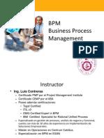 Curso-BPM-UNI-v1-2.pdf