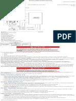 Insulation - Test (AAD)