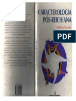 232216099-Caracterologia-Pos-reichiana.pdf