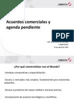 COMEXPERU-ACUERDOS_COMERCIALES_Y_AGENDA_PENDIENTE.pdf