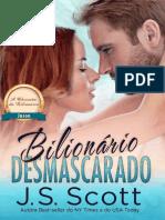 #6 a Obsessão Do Bilionário Bilionário 11121708143