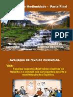 A Estudo da Mediunidade II.pptx
