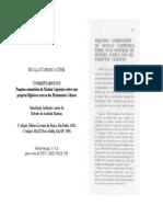 Copernico-1.pdf