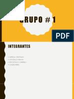 GRUPO 1.pptx