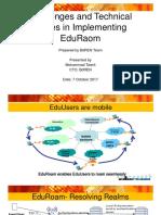 EduRoam 07102017 v3.0