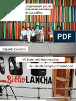 Bibliotecas y compromiso social en América Latina_pres.pdf