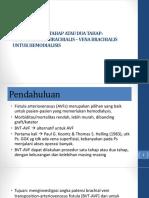 Journal Reading Presentation