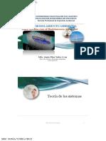 Modelamiento (Sistemas y Modelos)