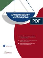 Anticorrupcion Justicia Penal Idehpucp