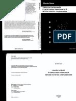 Sava - Analiza datelor in cercetarea psihologica.pdf