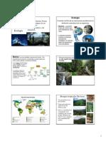 Ecología nov 2017 Ecourses [Compatibility Mode].pdf