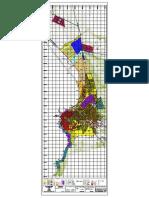 Plano Regulador Zonificado de Arica.pdf