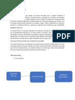 MARCO-CONCEPTUAL (1).docx