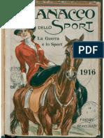 1916_almanacco dello sport