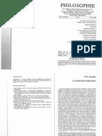 20_Condition_symbolique-libre (1).pdf